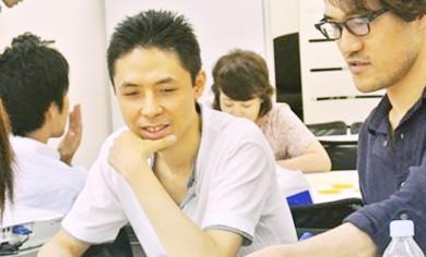 社会を変える人が集まる学びの場「NPOキャリアカレッジ」第6期