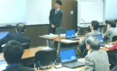 【Salesforce 研修・セミナー】 2015年度下半期スケジュール(東京・名古屋・高知開催)