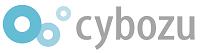 cybozulogo