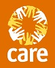 CARE_logo_box_rev