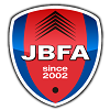 ブラインドサッカー協会