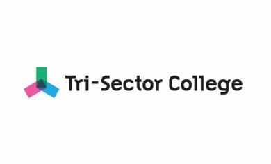 トライセクター・カレッジ2017冬 開講!