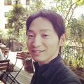 photo_加藤たけし