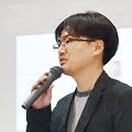 yamada-profile270