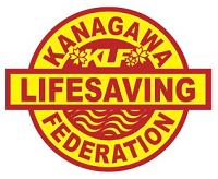 klf_logo