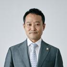 18122_tarumoto