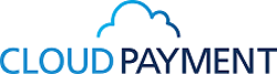 cloudpayment_決済サービス