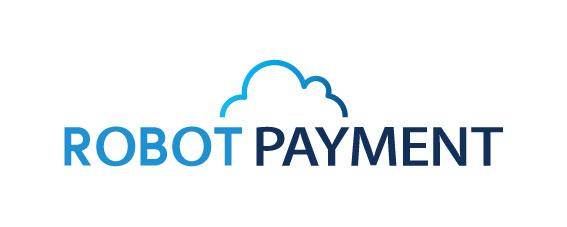 RobotPayment_logo