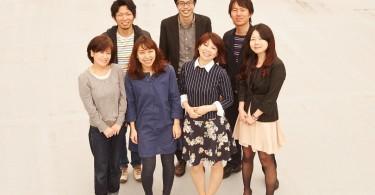 顔写真画像(NPO法人アカツキ)