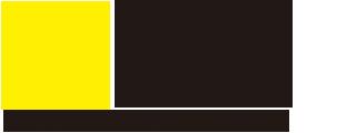 header_logo_2015
