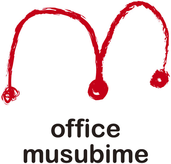 office musubime_logo-l