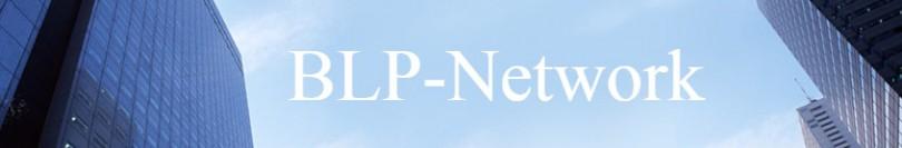 BLPN_cover