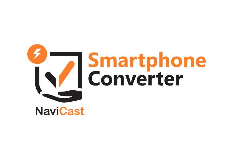 logo---NaviCast---SC