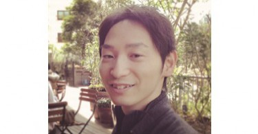 takeshi-kato