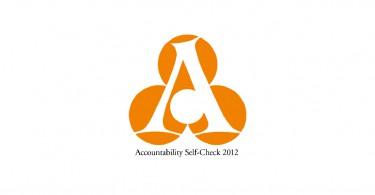 accountability_4c_2012