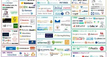 2016_nonprofit_supportmap_jp