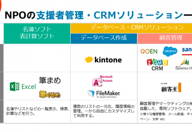 crm-hikaku2018_top
