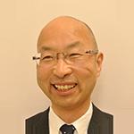 田村 岳男(たむら たけお)