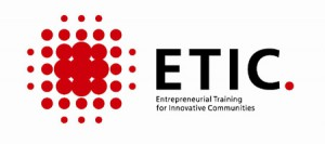 ETIC_logo_20120517_yoko