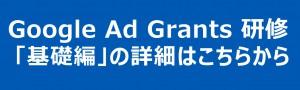 g4npo_training_ad_basic