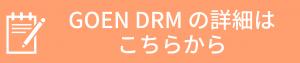 story_goen_drm (5)