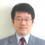 nptechjp_jiman_competition_2018_ueda_commentator