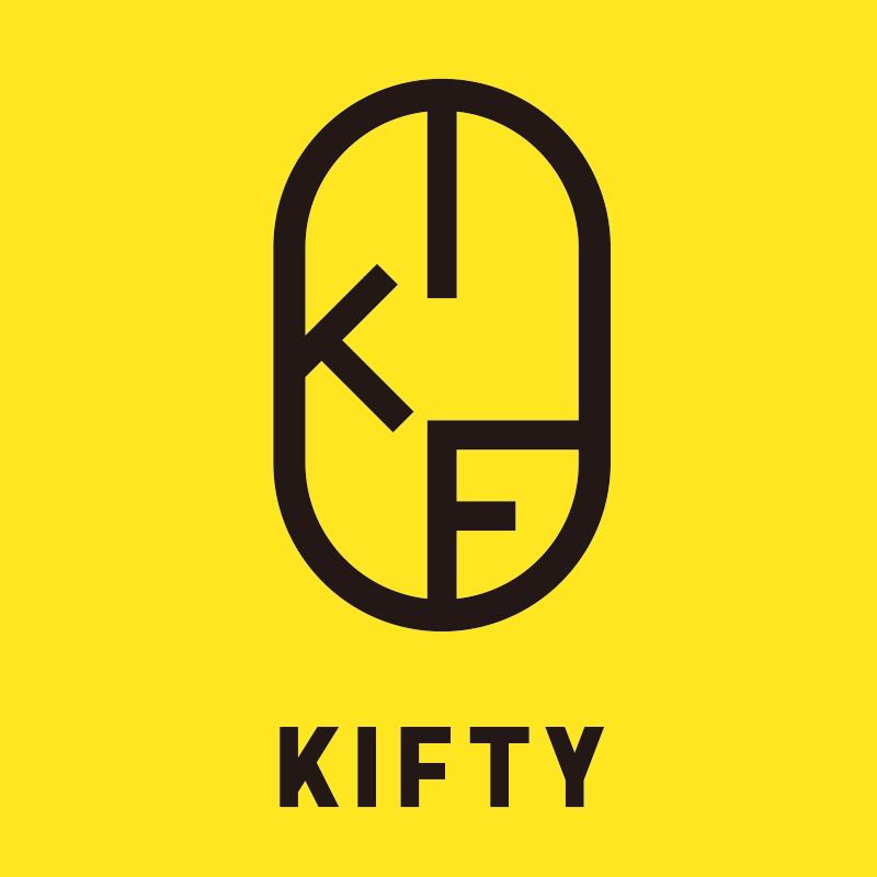 logo_kifty