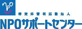 nposc_logo